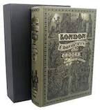 London CHaracters and Crooks - Henry Mayhew