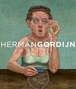 Herman Gordijn - Yvette van der Zande, Rob Smolders, Gijsbert van der Wal, Joseph Kessels, Feico Hoekstra (ISBN 9789462621244)