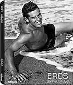 Marano - Eros