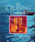 The cruising cookbook