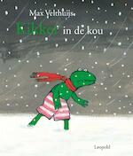 Mini editie - Max Velthuijs