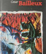 Cesar Bailleux - Marcel van Jole (ISBN 9789054662327)
