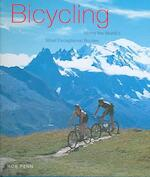 Bicycling - Rob Penn (ISBN 9780789208460)