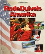 De rode duivels naar Amerika - François Colin (ISBN 9789020924152)