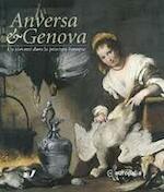 Anversa & Genova - Unknown (ISBN 9789053494462)