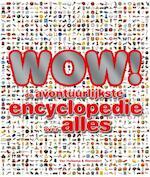 WOW! - Unknown (ISBN 9789000302628)