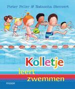 Kolletje leert zwemmen - Pieter Feller (ISBN 9789048818310)