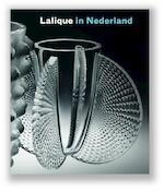 Lalique in Nederland
