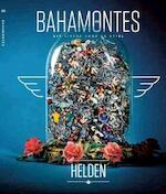 Bahamontes 9 helden - Jonas Heyerick, Jelle Vermeersch (ISBN 9789081380133)
