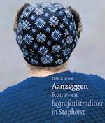 Aanzeggen - Dirk Kok (ISBN 9789462260238)
