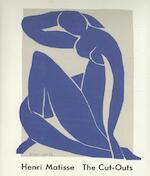 Henri Matisse - Karl Buchberg (ISBN 9781849761307)