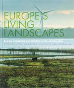 Europe's living landscapes