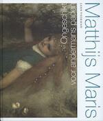 Matthijs Maris - Leen Veerman (ISBN 9789462260214)