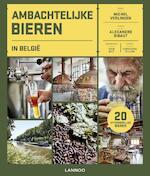 Ambachtelijke Bieren in België