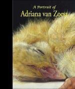 Adriana van Zoest - Anne van Lienden, Harry Tupan, H.R. Tupan, Sjaak Bakker, Adriana van Zoest (ISBN 9789072736970)