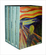 Edvard Munch - Gerd Woll (ISBN 9780500093450)