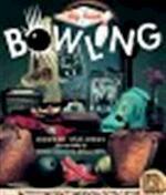 The big book of bowling - Howard Stallings, Hunter Montana, Michael Neese (ISBN 9780879056629)
