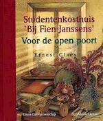 Studentenkosthuis Bij Fien Janssens - Ernest Claes, Kris [Ill.] Wollants (ISBN 9789063064761)