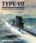 Type VII