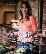 Puur Pascale 2 - Pascale Naessens (ISBN 9789401445337)