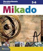 Mikado 5/6 Bronnenboek - Unknown (ISBN 9789028949577)