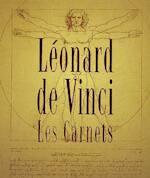 Léonard de Vinci - H. Anna Suh (ISBN 9781405467568)