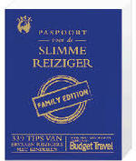 Family - Paspoort voor de slimme reizigers