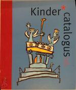 Kindercatalogus - C. Daniels (ISBN 9789080460713)