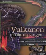 Vulkanen - Unknown (ISBN 9789087940157)