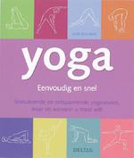 Yoga - Jude Reignier (ISBN 9789044718027)