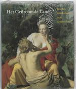 Het gedroomde land - Peter van den Brink, Hans Luijten, J. A. L. de Meyere (ISBN 9789066303997)