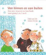 Van binnen en van buiten - Odile van Eck, Sabien Onvlee (ISBN 9789075749663)