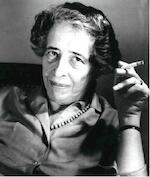 Set-denken/willen - Hannah Arendt (ISBN 9789086871520)