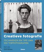 Creatieve fotografie - Paul Lowe (ISBN 9789089988072)