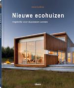 Nieuwe ecohuizen - Manuel Gutierrez (ISBN 9789089987686)