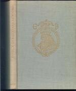 Sprookjes van Godfried Bomans - Godfried Bomans