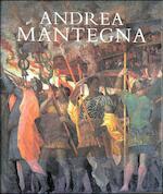 Andrea Mantegna - Andrea Mantegna, Jane Martineau, Suzanne Boorsch, Royal Academy Of Arts (Great Britain), Metropolitan Museum Of Art (New York N.Y.) (ISBN 9780900946400)