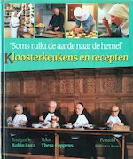 Kloosterkeukens en recepten