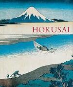 Hokusai. Prints and Drawings - Matthi Forrer (ISBN 9783791324906)