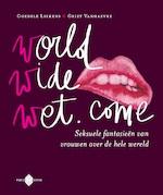 Worldwidewet.come - Goedele Liekens, Griet Vanhaevre (ISBN 9789053254592)