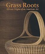 Grass Roots - Dale Rosengarten (ISBN 9780945802518)