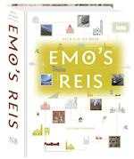 Emo's reis - Boer De (ISBN 9789033007880)