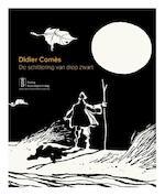 Didier Comès, De schittering van diep zwart