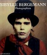 Sibylle Bergemann - Sibylle Bergemann, Matthias Flügge, Cees Nooteboom, Jutta Voigt (ISBN 9783899042528)