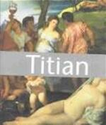 Titian - Charles Hope, David Jaffe (ISBN 9781857099034)