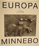 Europa - Minnebo