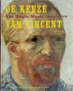 De keuze van Vincent - Unknown (ISBN 9789061535300)