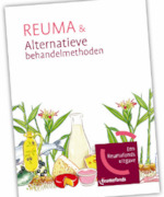 Reuma en alternatieve behandelmethoden