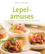 Lepelamuses - Francis van Arkel (ISBN 9789048300204)