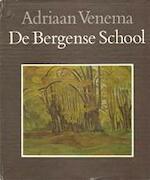 De Bergense School